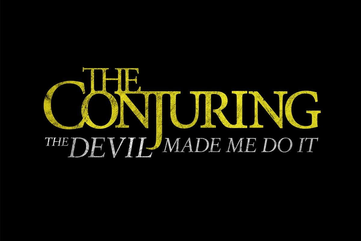 El Conjuro 3: Estrenan nuevo y terrorífico tráiler (VIDEO ...