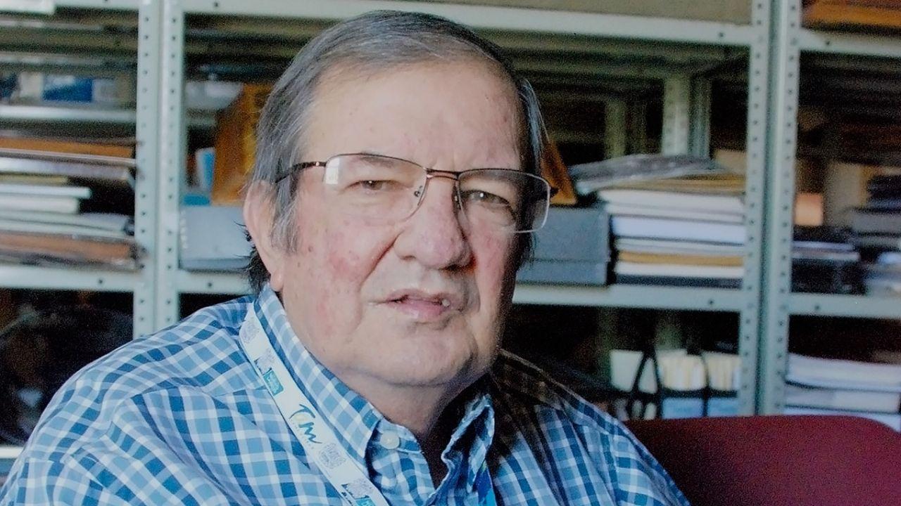 Faltan historiadores en Nuevo Laredo