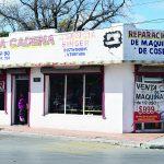 Casa Cadena, segundo negocio más antiguo