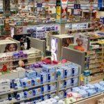 Alimentos hechos en EU pueden provocar cáncer: NYT