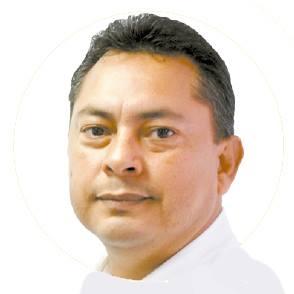 Miguel Rodríguez Sosa