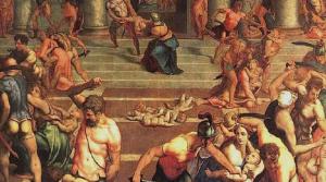 ¿Qué es el Día de los Inocentes y por qué se celebra?
