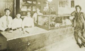 La Providencia,  148 años de arte panadero
