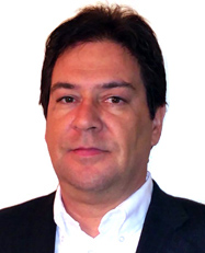 Mauricio Belloc