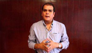 Deja Rivas colonia Madero; se regresa a Los Encinos