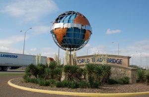 Pedirán 7.5 mdd para   mejorar el Puente III