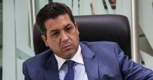 El mejor Gobernador en la historia de Tamaulipas: CDV