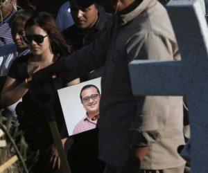 Es México el segundo país más peligroso para los periodistas