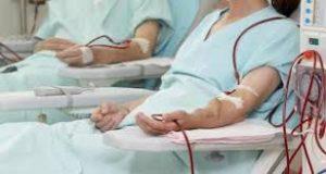 Fallecen 36 a la espera de un riñón