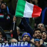 Muere aficionado del Inter, tras pelea con seguidores del Napoli