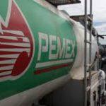 Dentro de Pemex se roban 80% de gasolina
