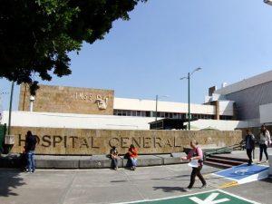 Niño pierde un testículo tras operación en el IMSS, exhiben 3 negligencias