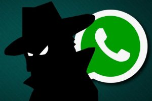 Robo de perfiles de WhatsApp, nuevo método de estafa