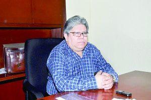 Fallece Humberto Palomares