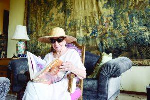 Explora Marti Franco el arte