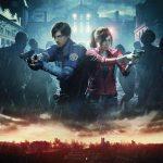 """Netflix estaría produciendo una serie live-action de """"Resident Evil"""""""