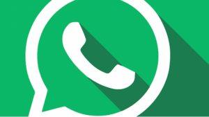 Así puedes ocultar tu foto de perfil en WhatsApp