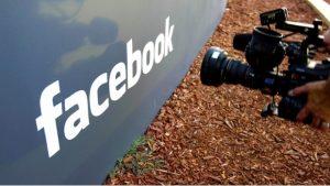 Usuarios que abandonan Facebook son más felices: Estudio