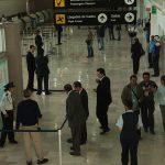 """Aeropuerto de Querétaro aclara """"fake news"""": no hay cierre"""