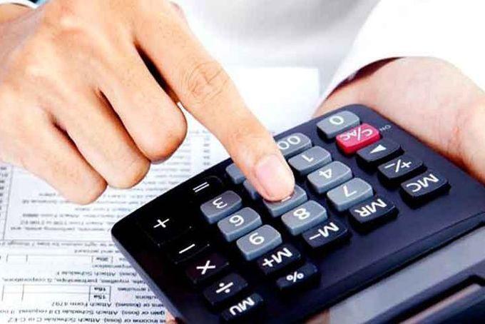 Se generaliza baja del IVA