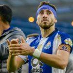 Herrera empezaría a escuchar ofertas al no renovar con el Porto