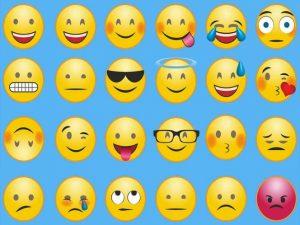 El nuevo emoji que incorporará WhatsApp en marzo