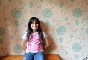 Niños trans entienden su identidad de género desde los 3 años: estudio