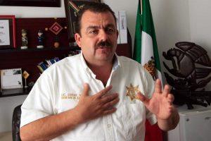 Se declara ex fiscal de Nayarit culpable de narcotráfico