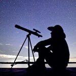 Darán los astros shows de primera