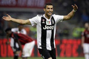 Juzgarán a Ronaldo y Alonso por fraude