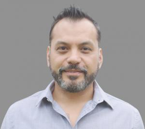 Edgardo Soriano