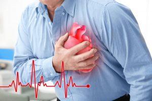 Mata a neolaredenses su corazón