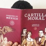 Buscará AMLO fortalecer valores de mexicanos con una Cartilla Moral