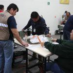 Abre CME paquetes electorales