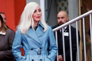 Se elimina colaboración de Gaga y Kelly