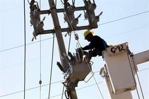 Temen expertos colapso eléctrico en el país