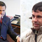 """Testigo: """"El Chapo"""" sobornó al expresidente Peña Nieto con 100 mdd"""