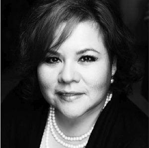 Ana Cristina Martínez