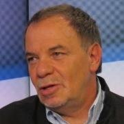 Ilán Semo