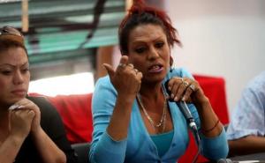 SLP, primer estado en incluir a mujeres trans en legislación