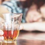 Orientan de riesgos de adicciones