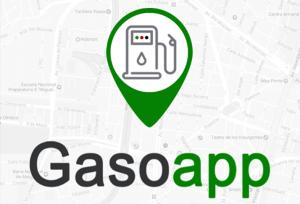 A través de una app podrá   saber precios
