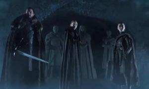 Ya hay fecha de estreno para la octava temporada de Game of Thrones