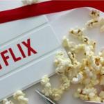 Netflix aumenta los precios en todos sus planes de suscripción