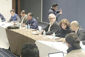 Busca CNDH evitar más desapariciones
