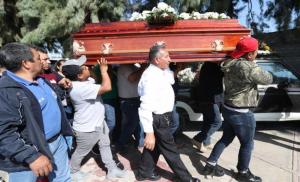 Aumenta a 102 la cifra de muertos por explosión en Tlahuelilpan