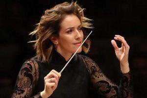 Honrará De la Parra a Mozart con espectáculo en Salzburgo