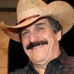 Muere el actor y conductor regiomontano Juán Ramón Garza