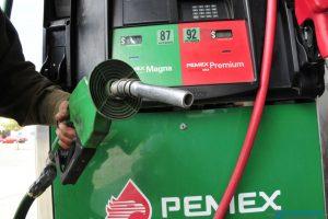 Temen desabasto de gasolina en Ciudad Victoria