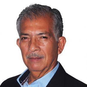 Juan Manuel Oliva